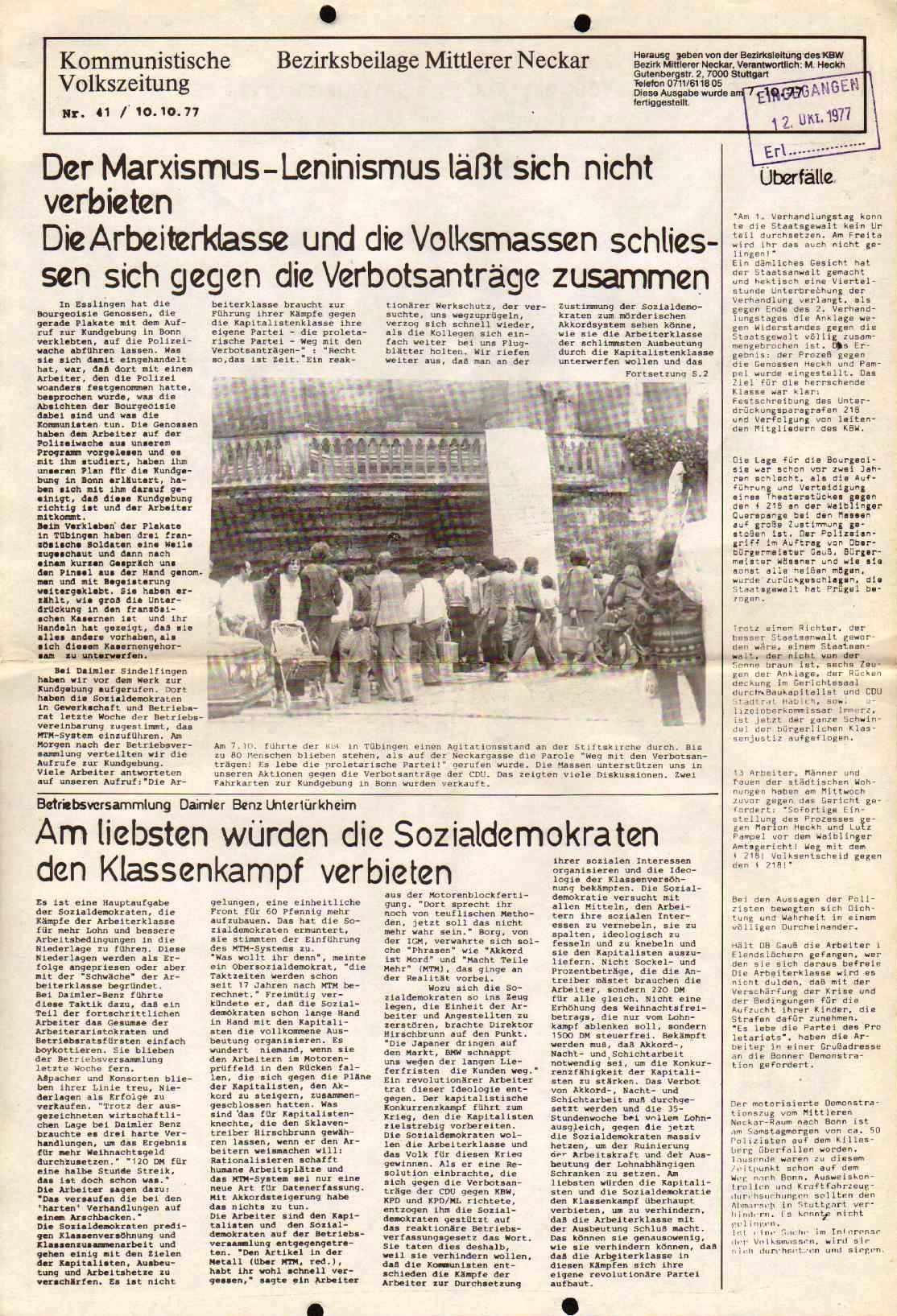 Mittlerer_Neckar_KBW063