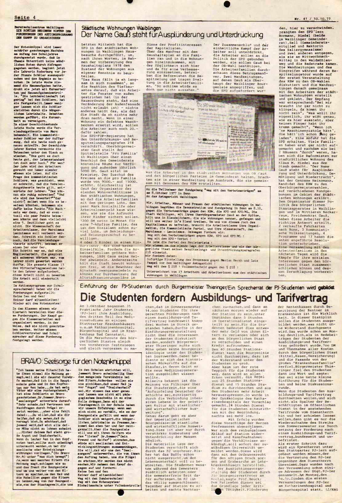 Mittlerer_Neckar_KBW065