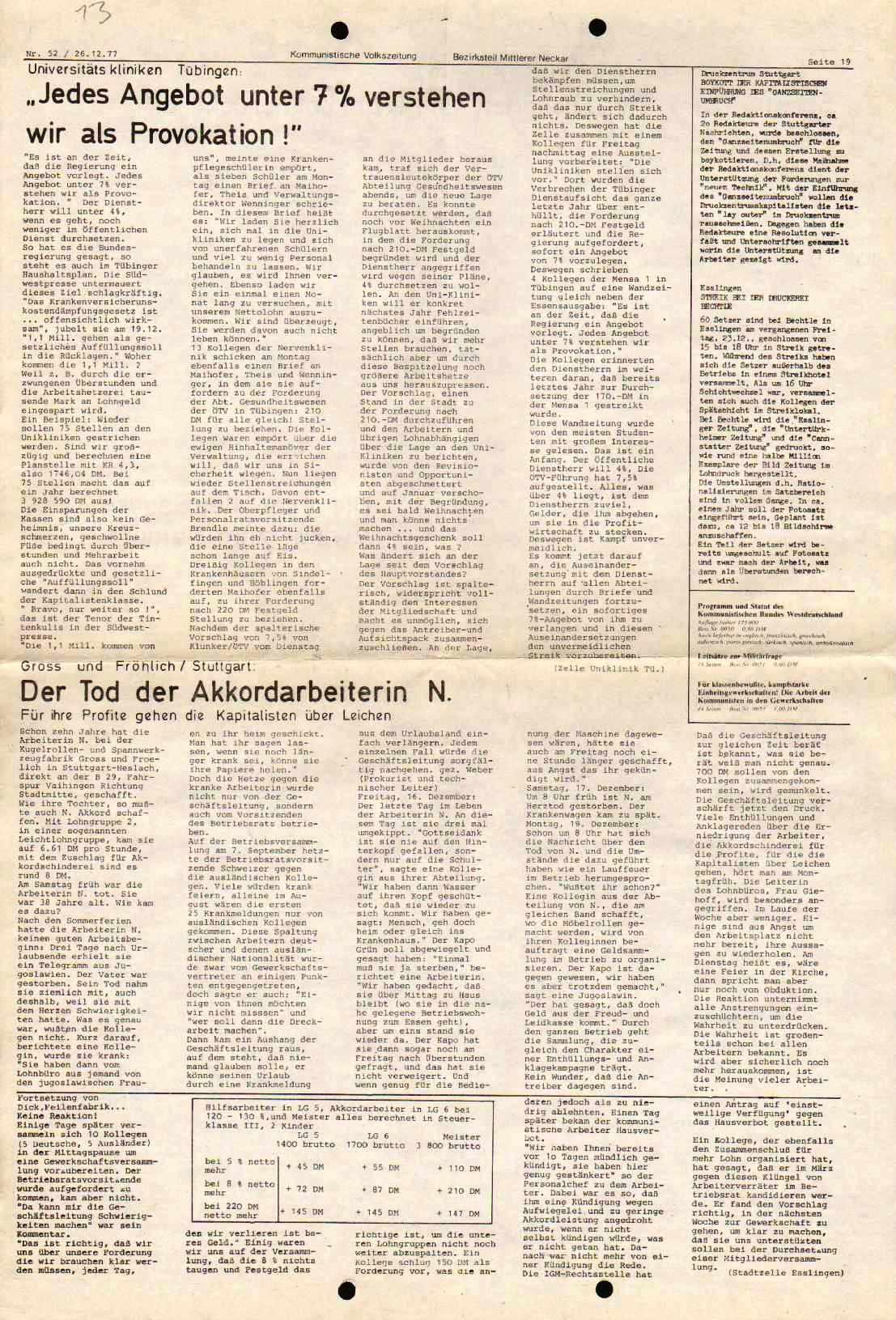 Mittlerer_Neckar_KBW108
