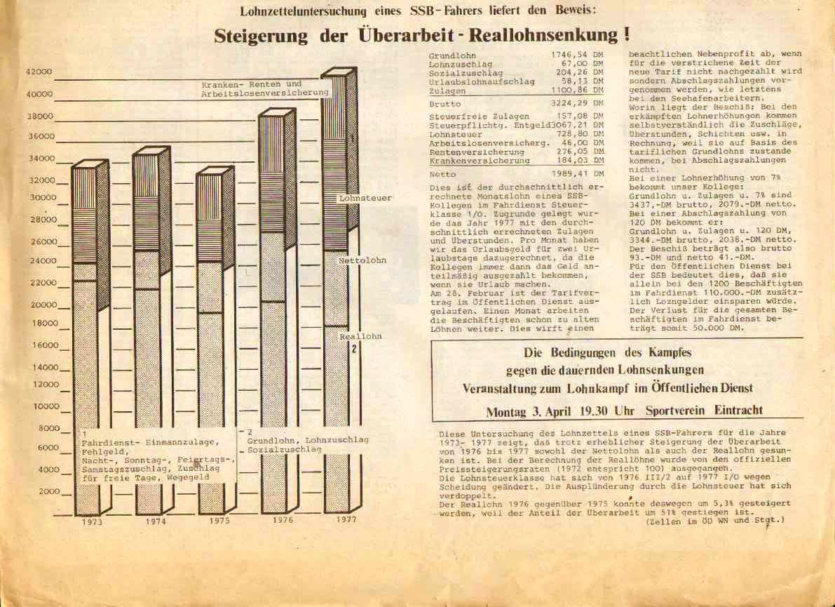 Mittlerer_Neckar_KBW158