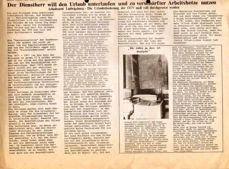 Mittlerer_Neckar_KBW166
