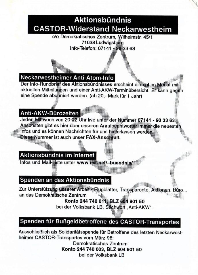 Neckarwestheim003