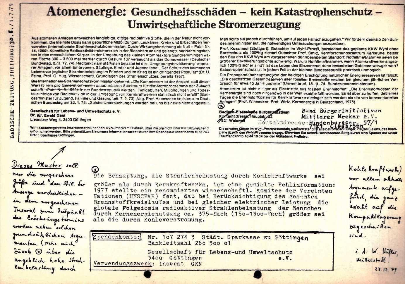 Neckarwestheim013