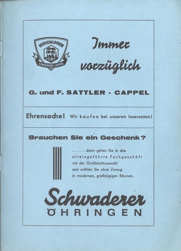 Oehringen053