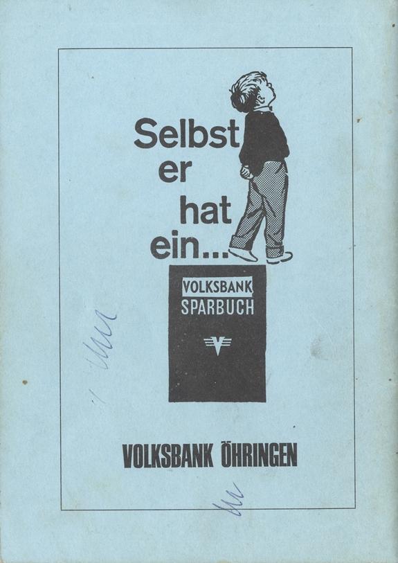 Oehringen054