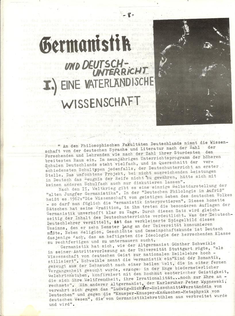 Oehringen062