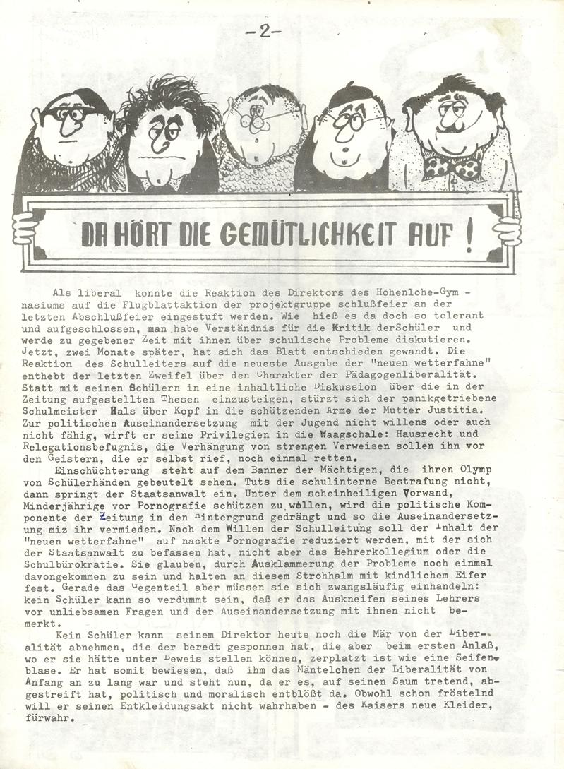 Oehringen085