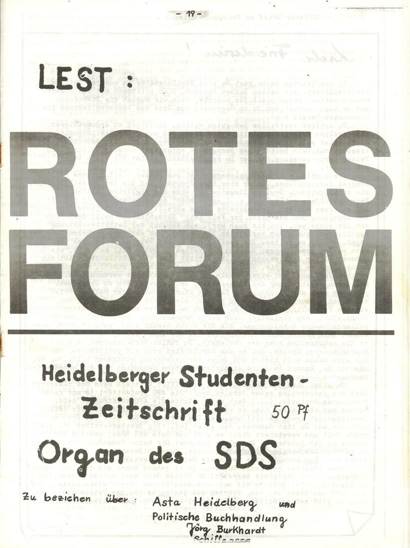 Oehringen102