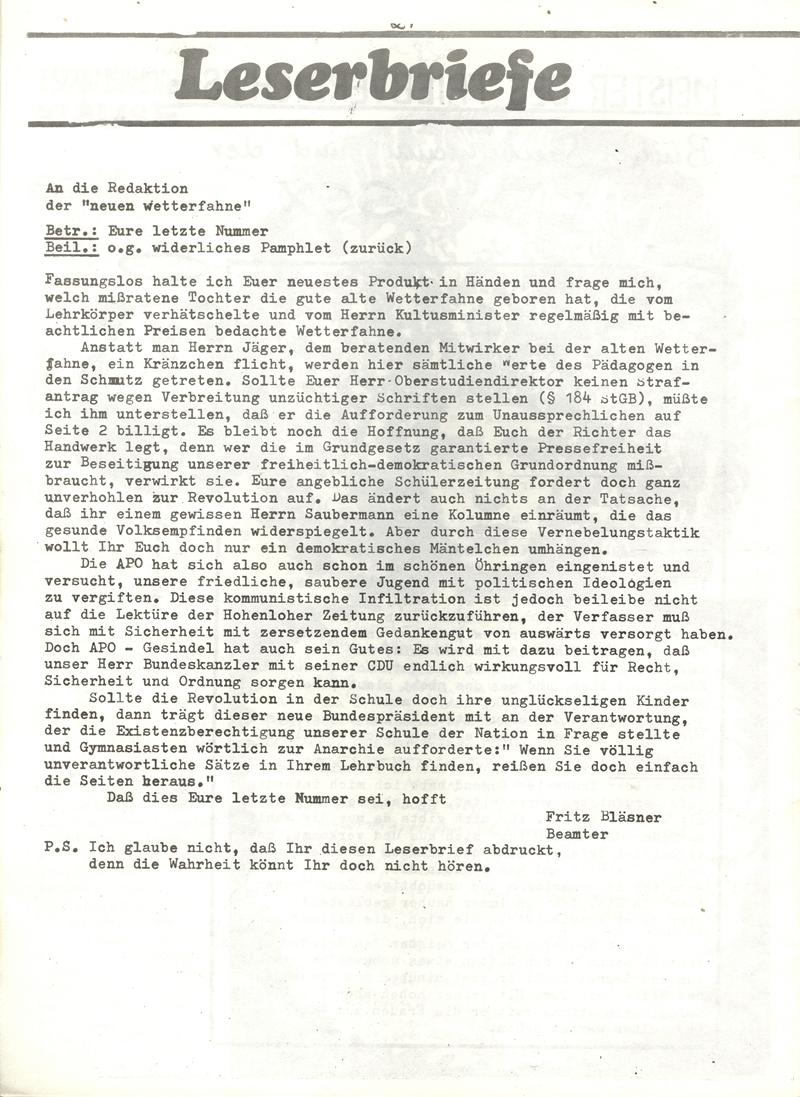 Oehringen107