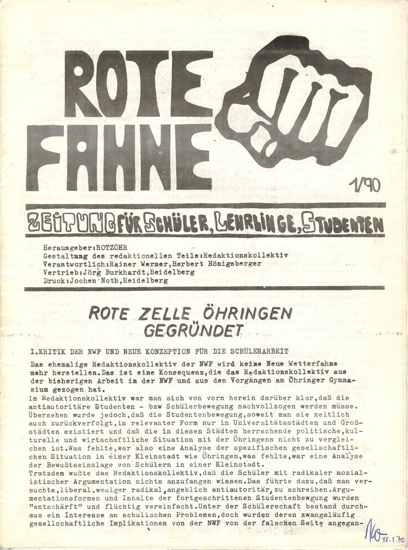 Oehringen120