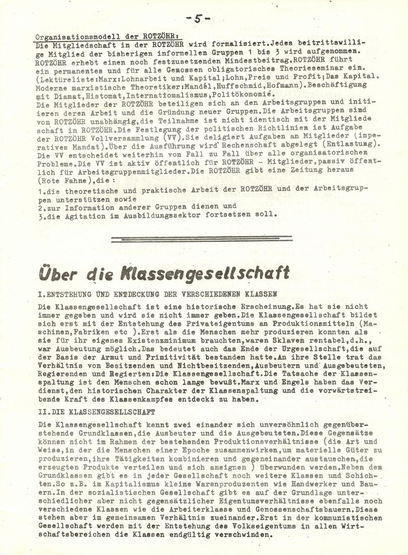 Oehringen124