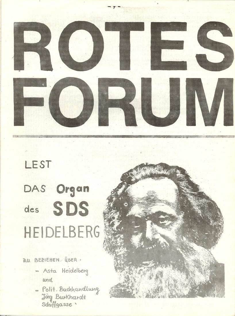 Oehringen128
