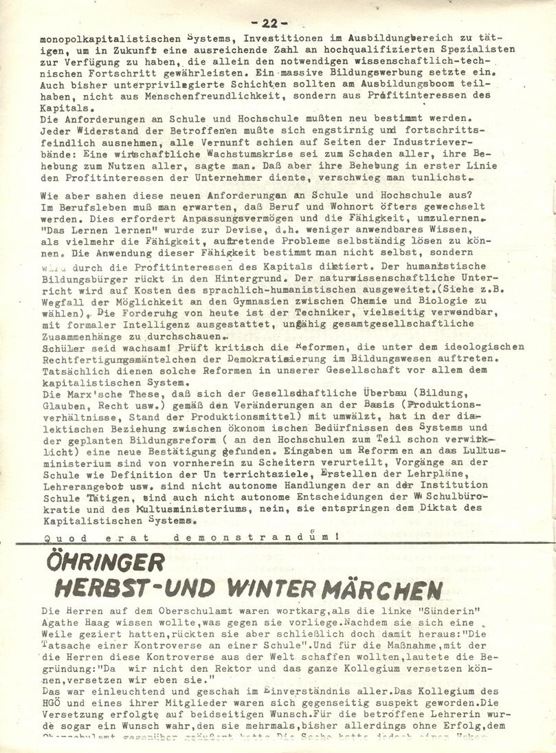 Oehringen141