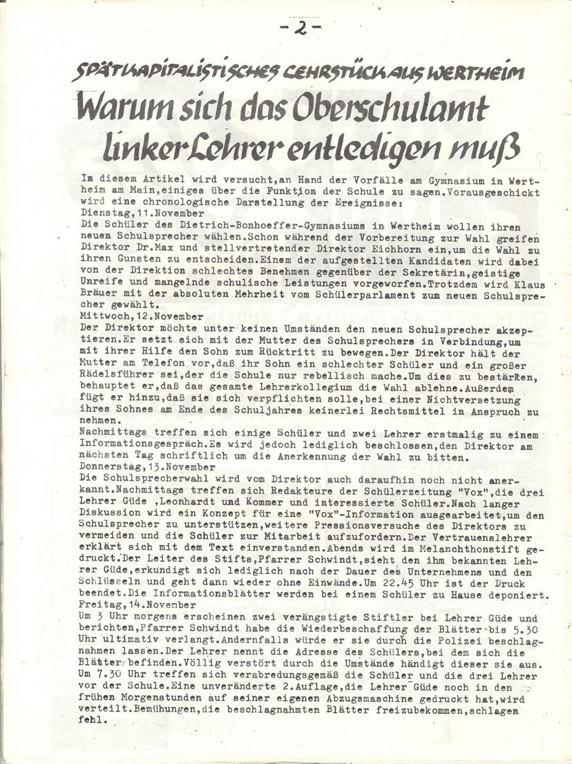 Oehringen145