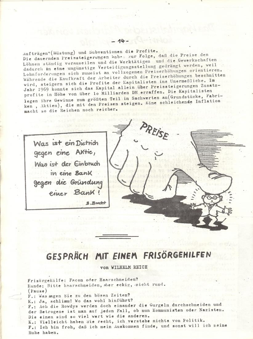 Oehringen157