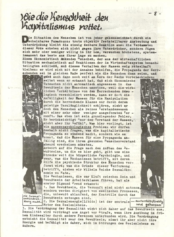 Oehringen175