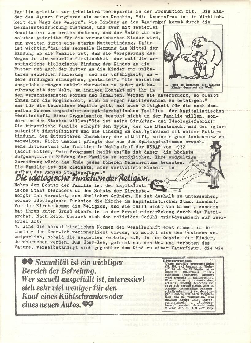 Oehringen178