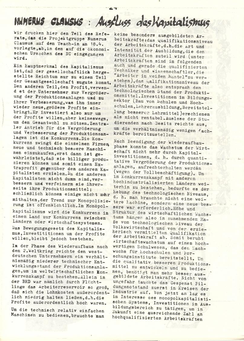 Oehringen191