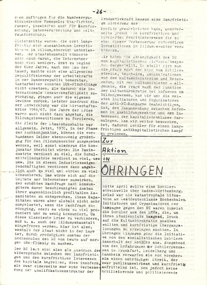 Oehringen193
