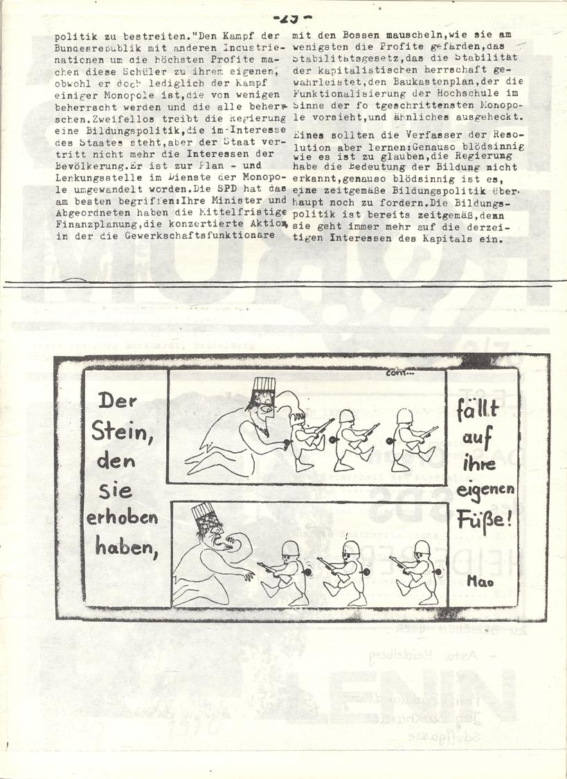 Oehringen196