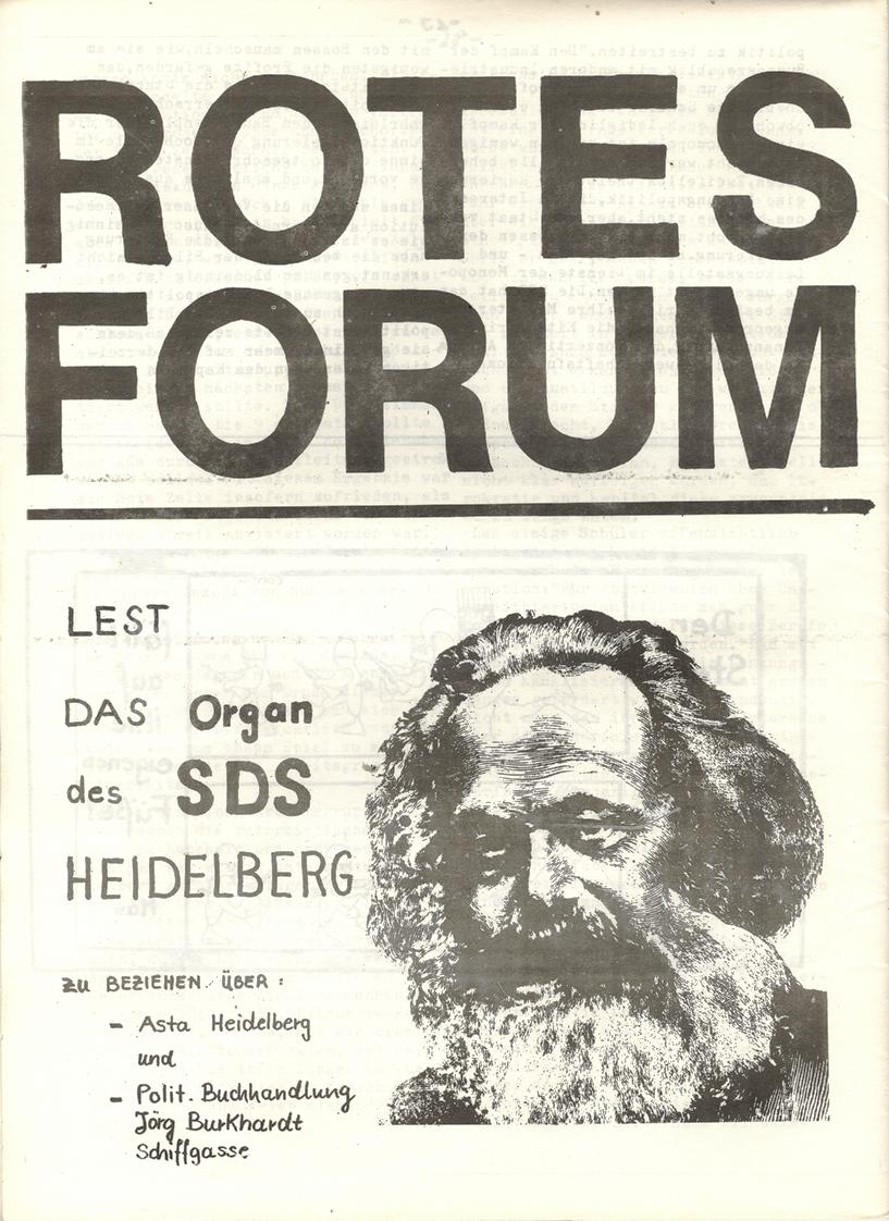 Oehringen197