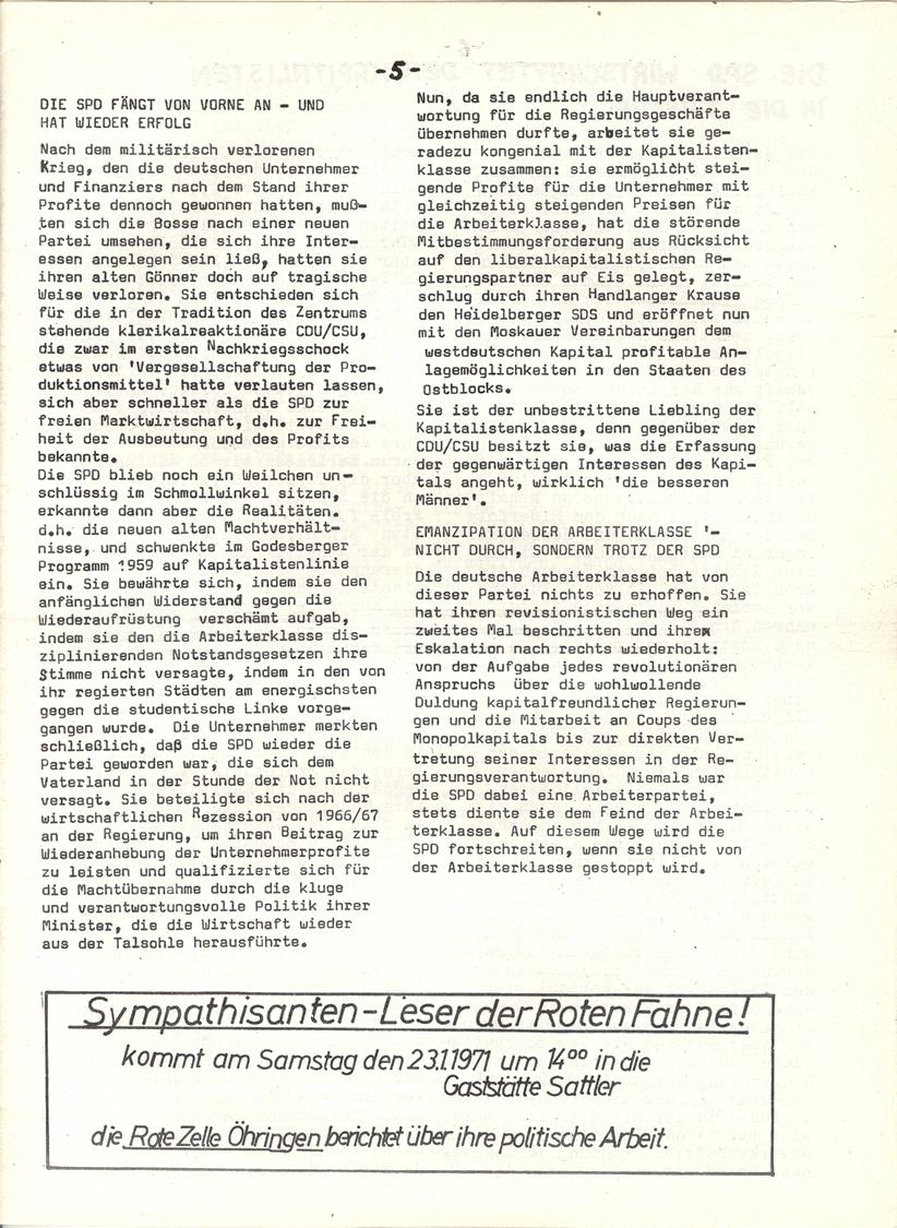 Oehringen220