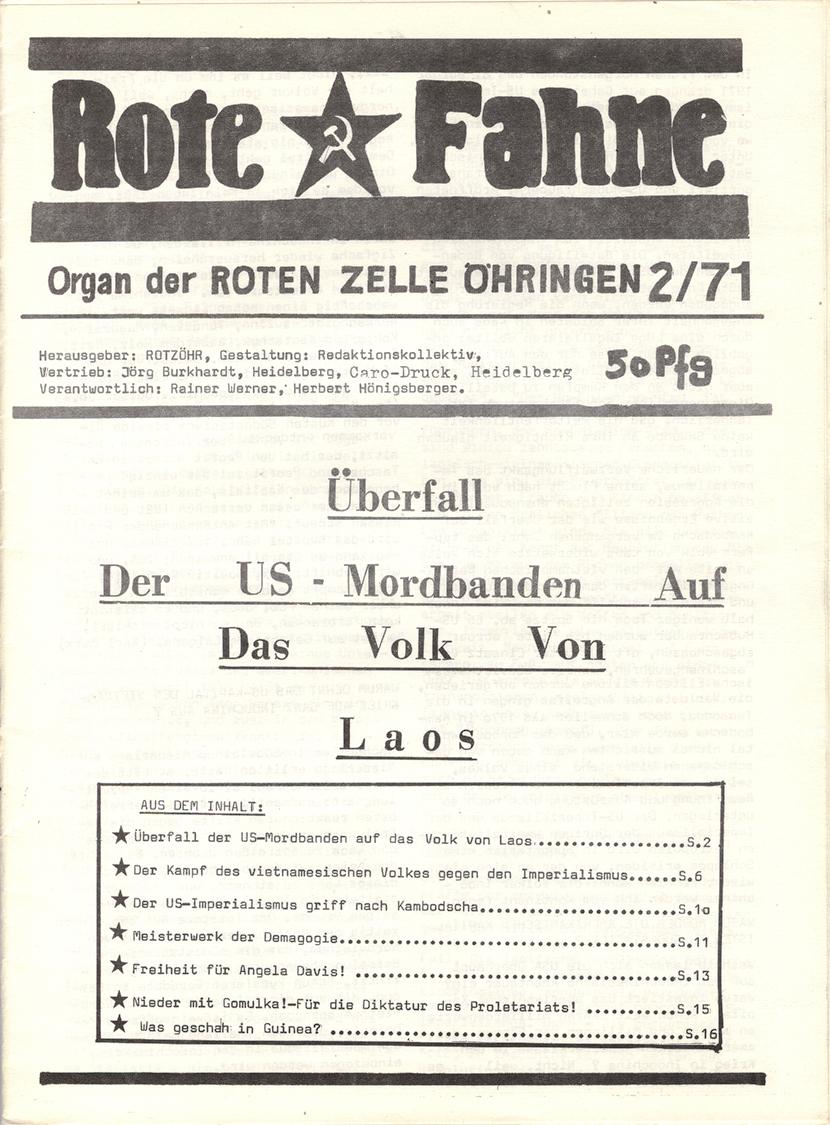 Oehringen236