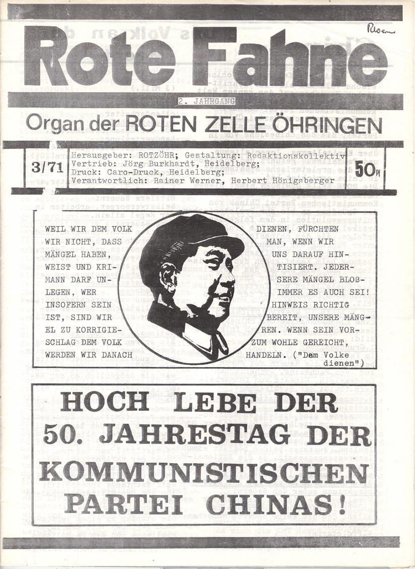 Oehringen254