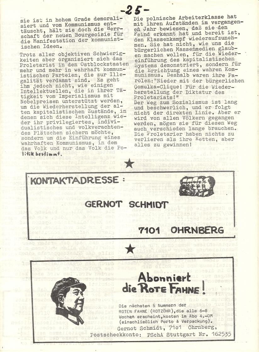 Oehringen278