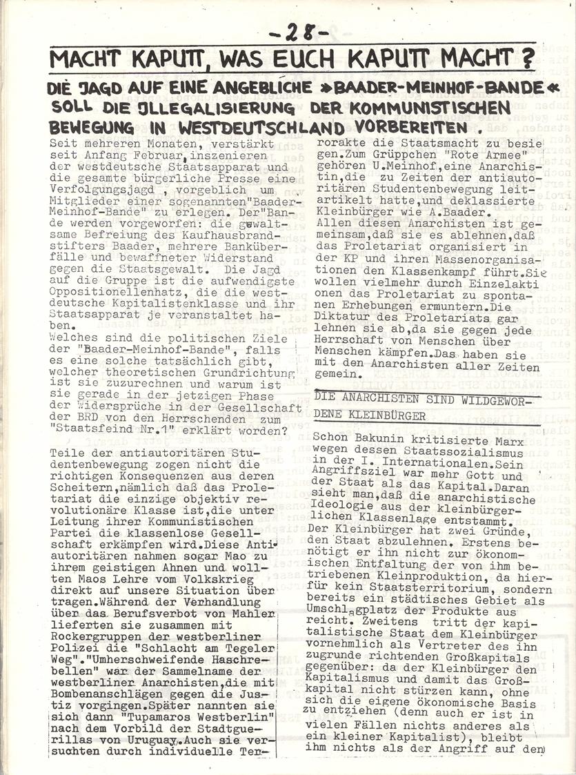 Oehringen281