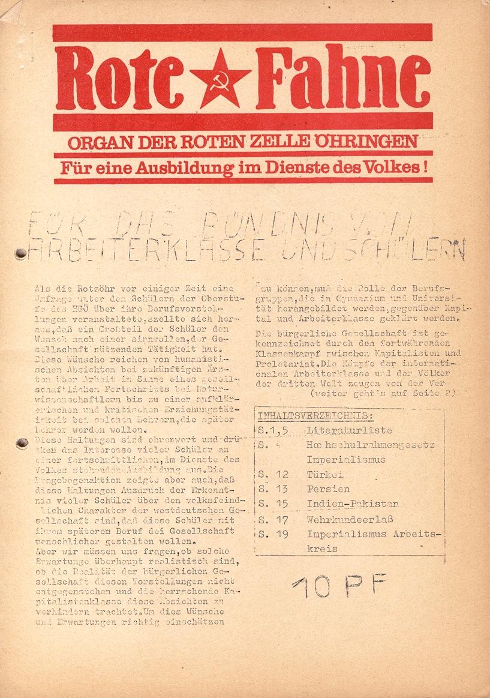 Oehringen286