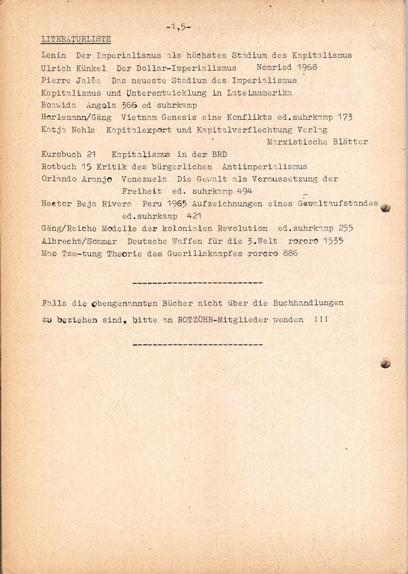 Oehringen287