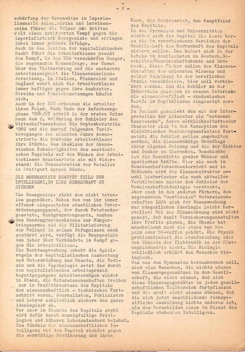 Oehringen288