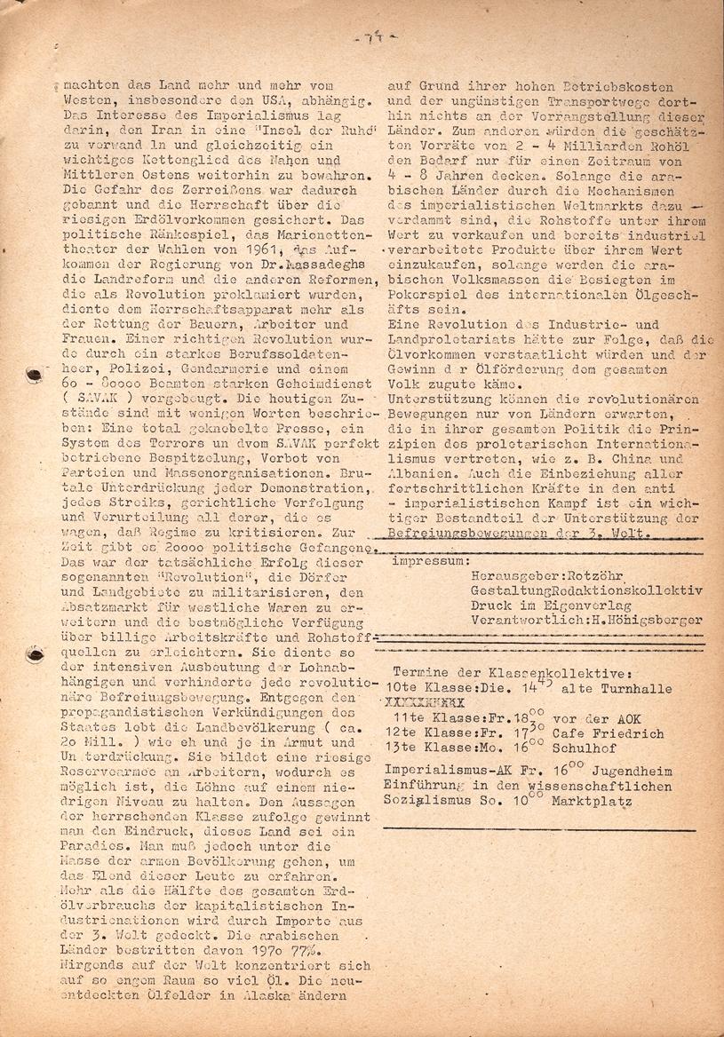 Oehringen301