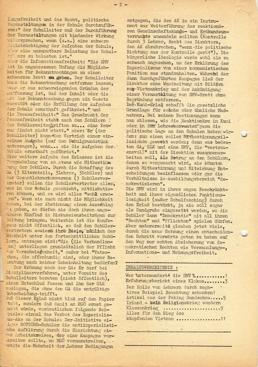 Oehringen307
