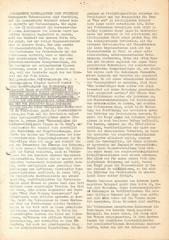 Oehringen312