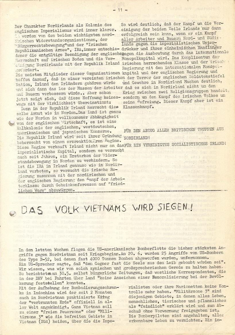 Oehringen316