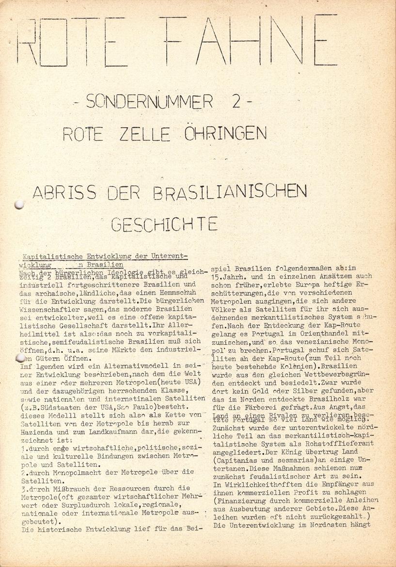 Oehringen331