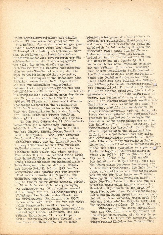 Oehringen334