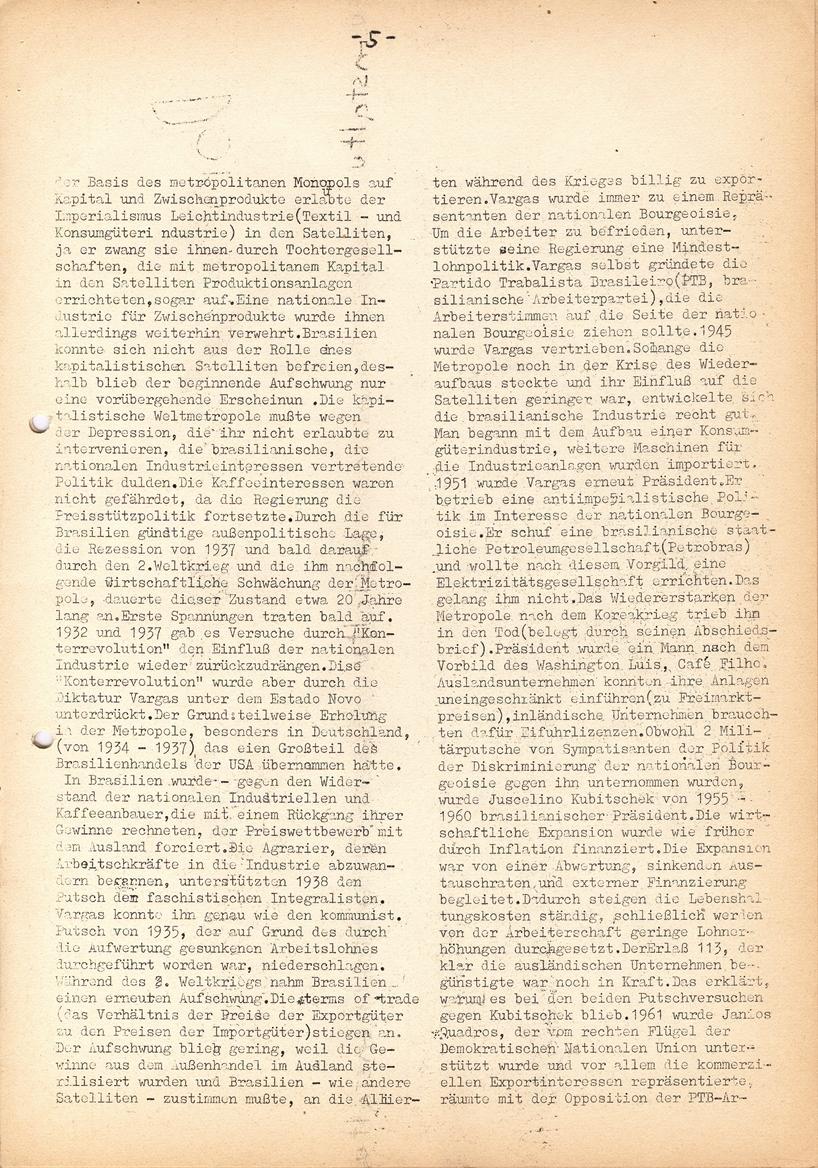 Oehringen335