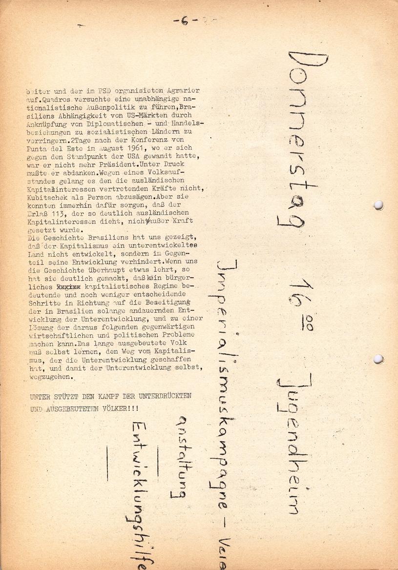 Oehringen336