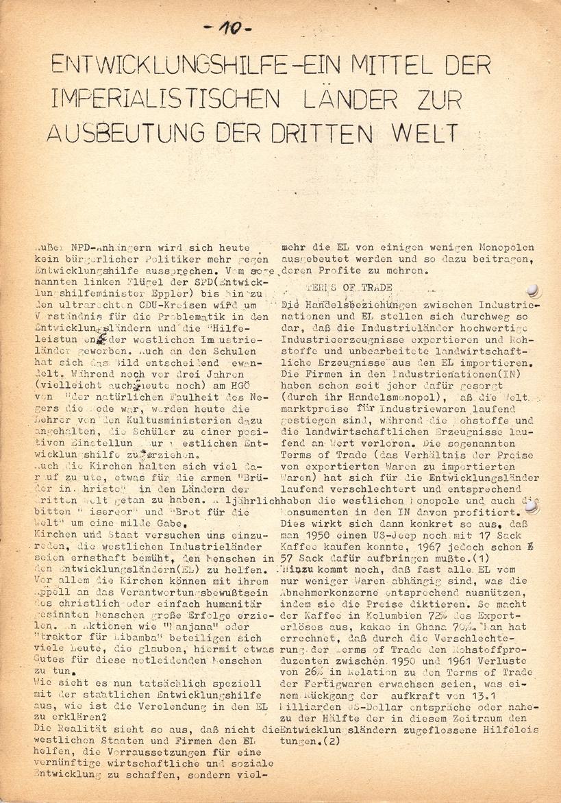 Oehringen340