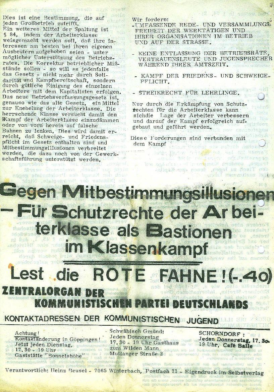 Ostalb016