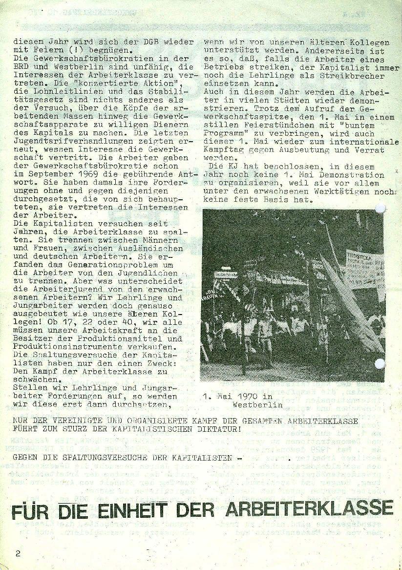 Ostalb064