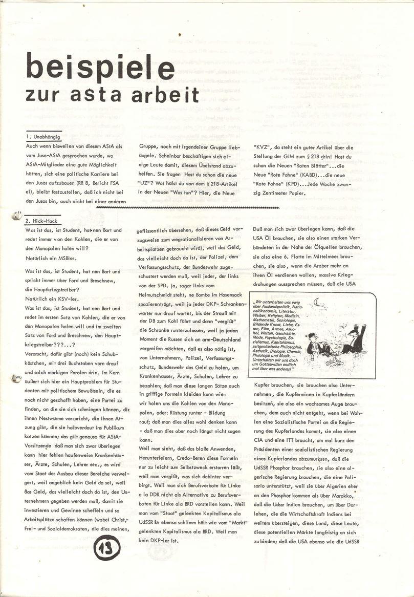 Stuttgart_AStA013