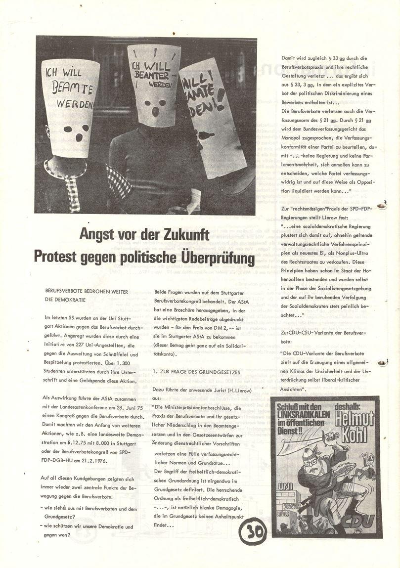 Stuttgart_AStA028
