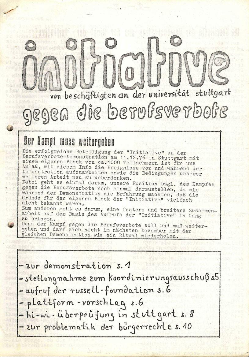 Stuttgart_Berufsverbote001