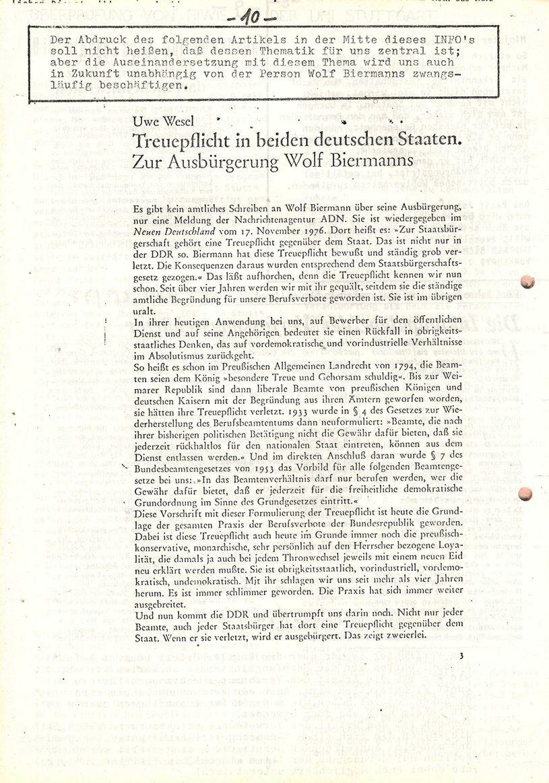 Stuttgart_Berufsverbote010