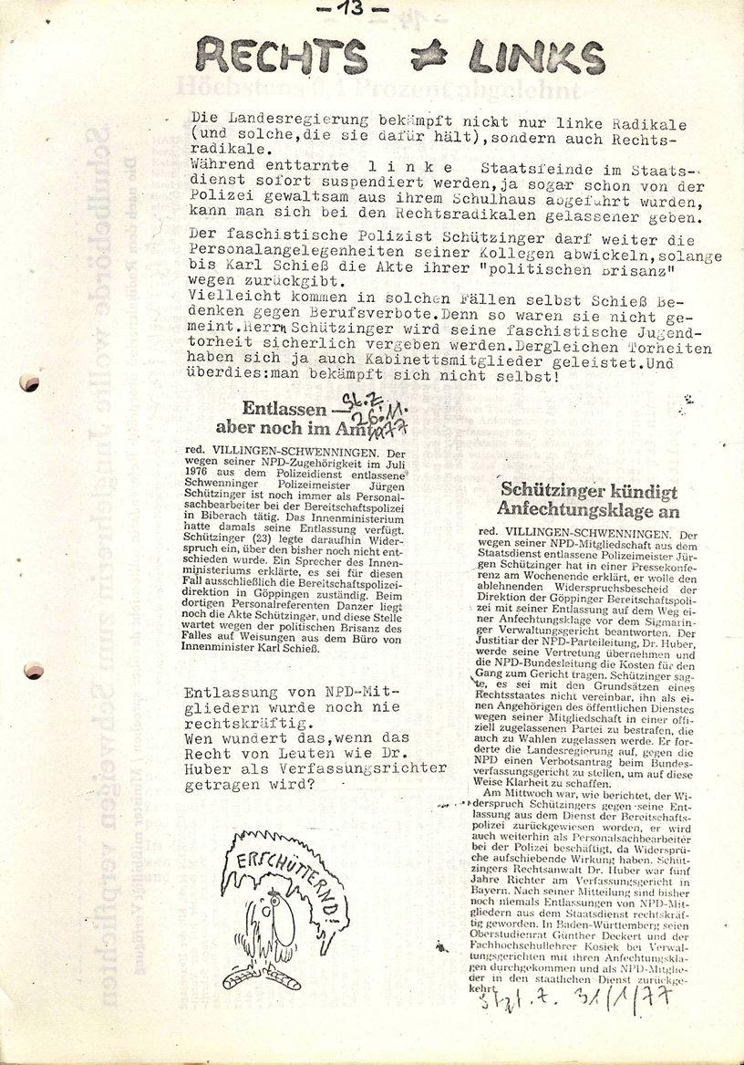 Stuttgart_Berufsverbote013