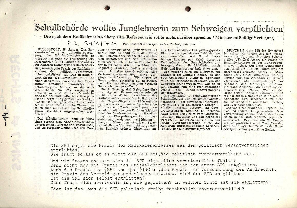Stuttgart_Berufsverbote014
